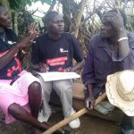 Uwezo Uganda 2015: Summary - Are Our Chldren Learning?
