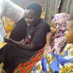 Uwezo Uganda 2015: In public and private schools, children are not learning as they should