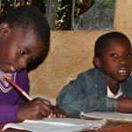 Uwezo Uganda 2014: Are Our Children Learning?