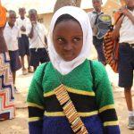 Uwezo Tanzania 2014: Are Our Children Learning?