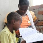 Uwezo Tanzania 2015: Launch of the Fourth Annual Learning Assessment Report