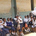 Uwezo Tanzania 2015: Watoto 3 tu kati ya 10 wa darasa la 3 ndio uwezo wa kufaulu mtihani wa darasa la 2