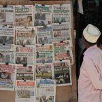 91% ya wananchi wanadhani kabla ya serikali kulifungia gazeti, gazeti hilo lipate nafasi ya kutetewa mahakamani