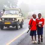 Teacher and Parental Perceptions of Performance Pay in Education: Evidence from Tanzania