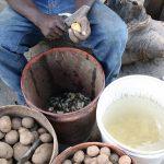 Wananchi wameshazoea kukosekana kwa dawa, wasema wahudumu wa afya na wagonjwa