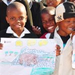 3 out of 4 citizens believe that free education will improve quality