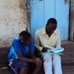 Capitation grants in primary schools