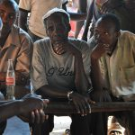 Sauti za Wananchi (voices of citizens) trailer