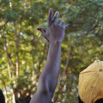 Uwazi katika Mafuta na Gesi?