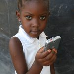 Chawote Primary School