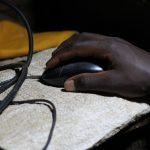 Amb. Mwapachu's take on Education