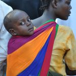 Uganda Learning Outcomes Conference Communique