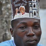 Kenyans' perceptions of refugees