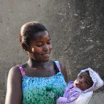 Ugandans' perceptions of refugees