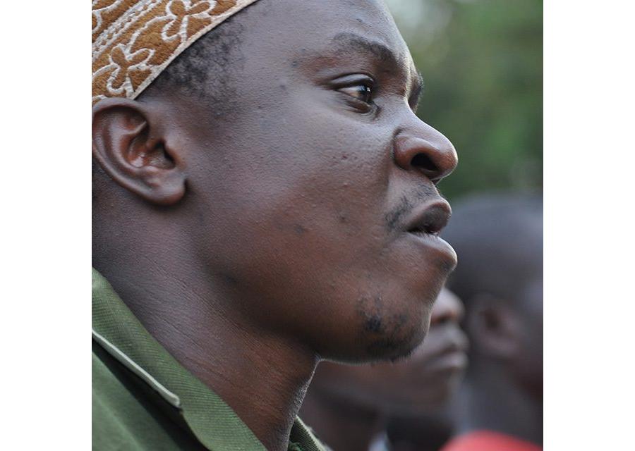Twaweza in the News 2017