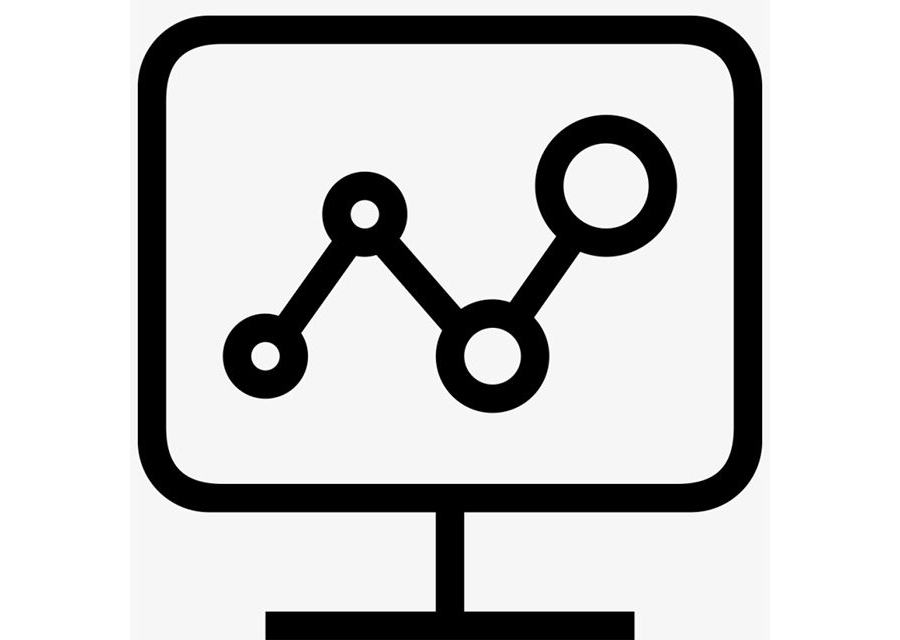 Grading the nation data