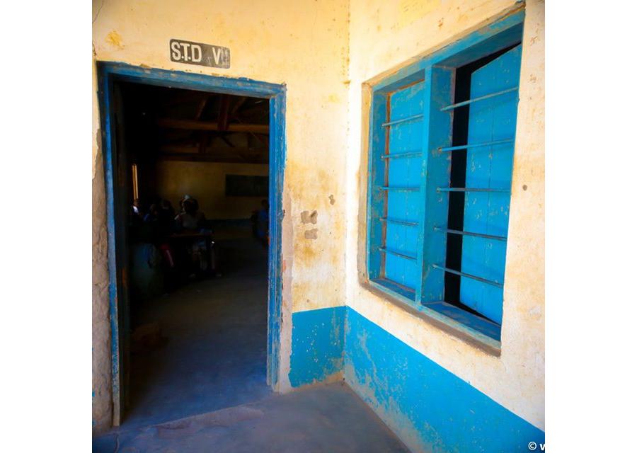 Uwezo Tanzania 2019: Are Our Children Learning?
