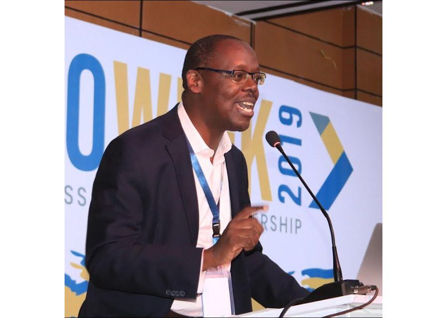 Mchango wa Asasi za Kiraia katika Uchumi wa Tanzania
