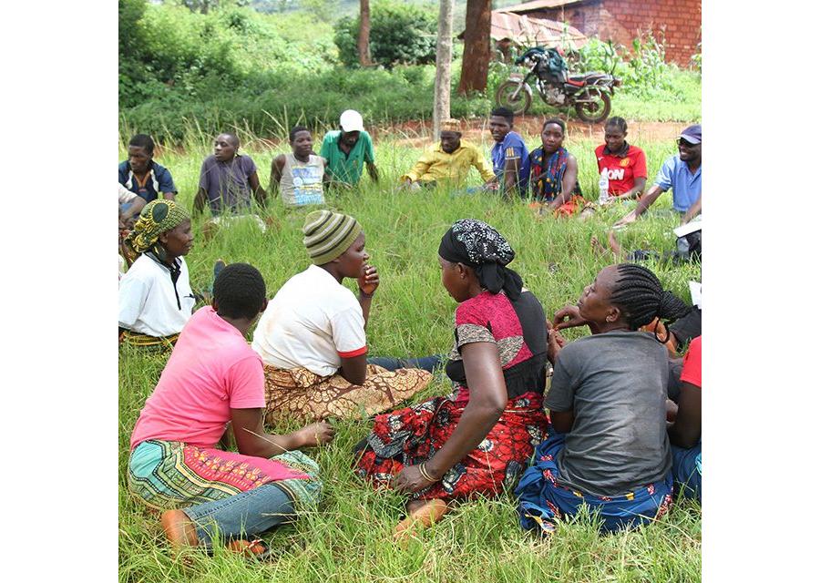 Wanawake wakieleza wanavyoteswa na Teleza, Kigoma