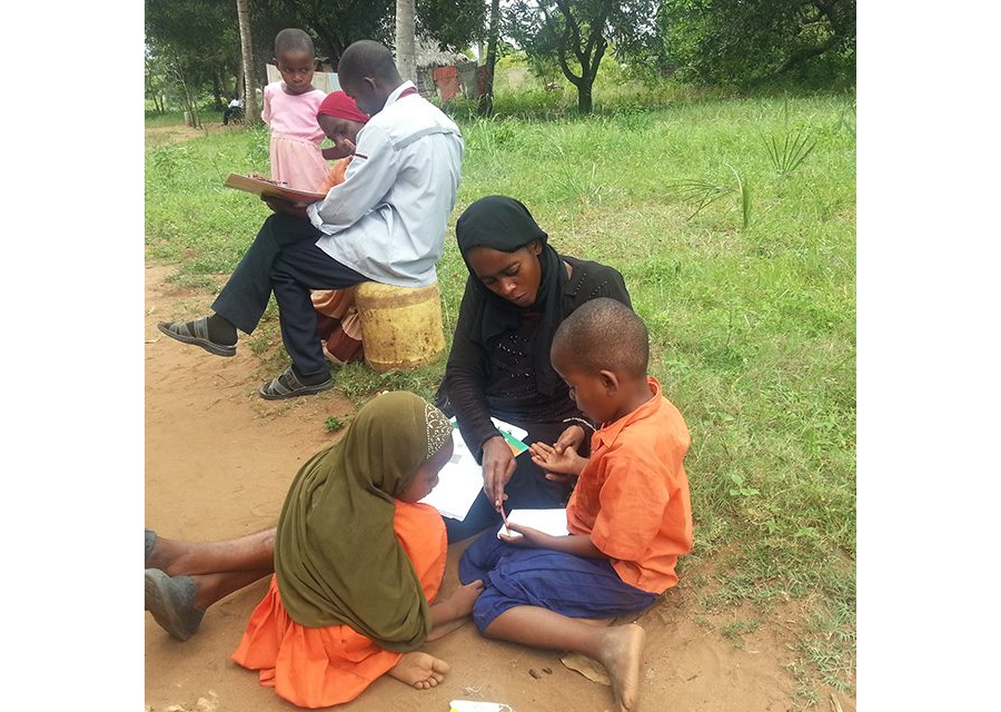 Uwezo Tanzania 2017: Are Our Children Learning?