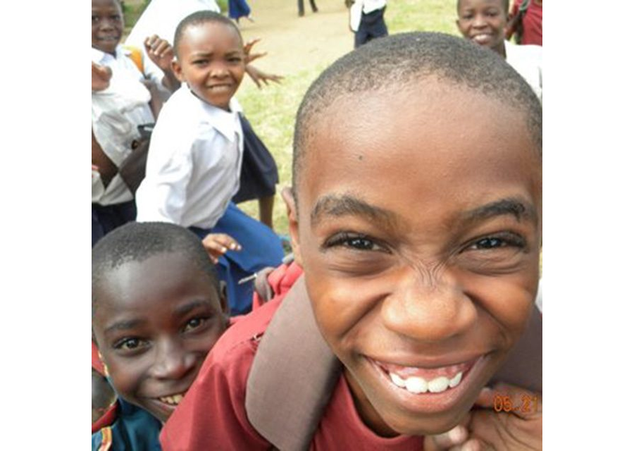 Want to know if children are learning? A toolkit from Uwezo