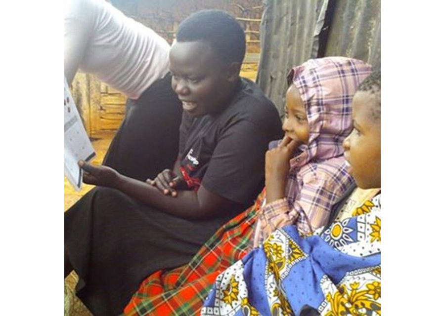 Uwezo Uganda 2015: Are Our Children Learning?