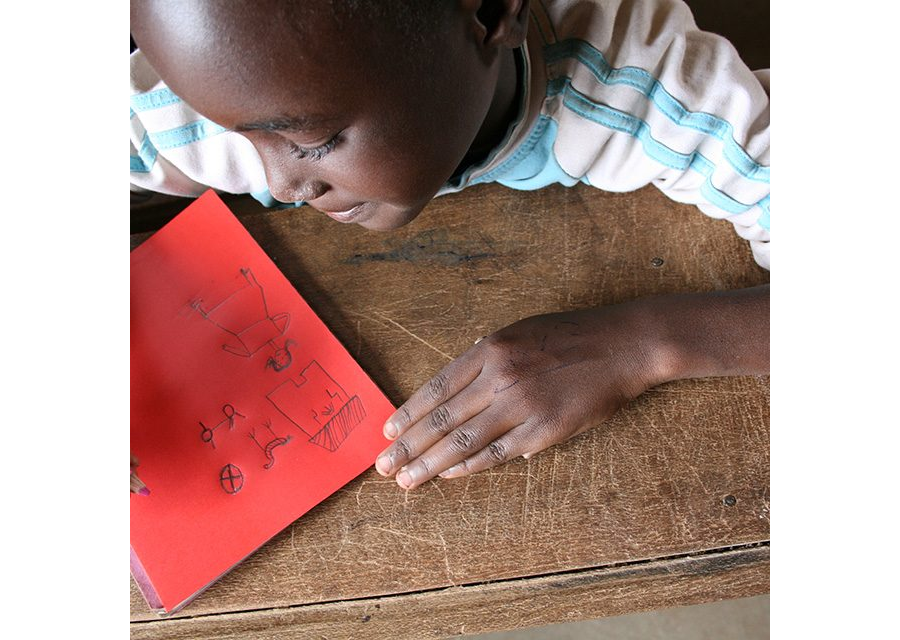Teacher Incentives in Public Schools: Do they improve learning in Tanzania?