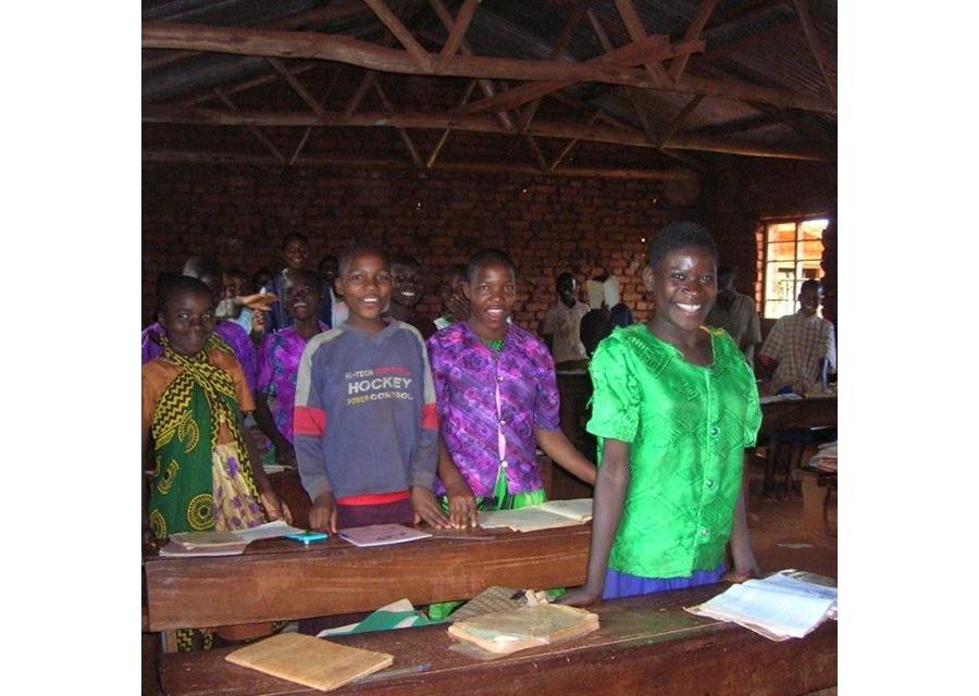 Uwezo Tanzania 2010: Are Our Children Learning?