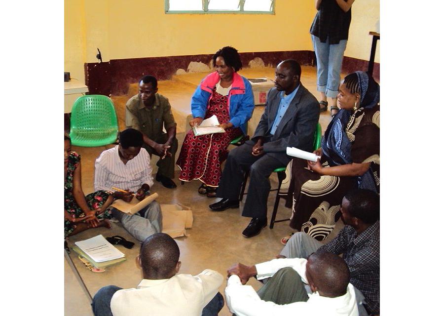 Uwezo Tanzania 2012: Dondoo muhimu za utafiti wa kitaifa