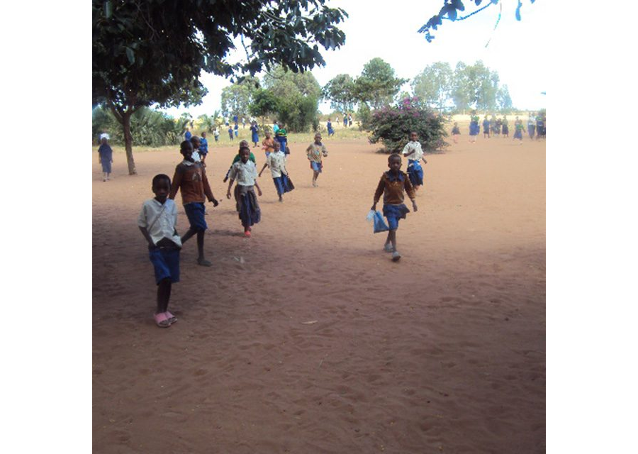 Uwezo East Africa 2013: Are Our Children Learning?