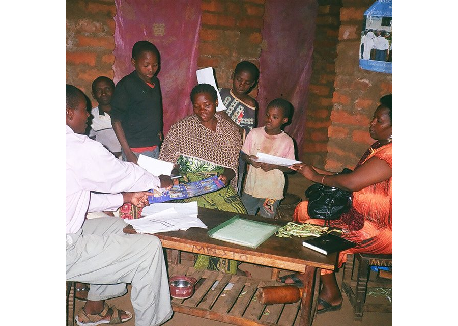 Uwezo Tanzania 2015: Assessment reveals wide disparities within and between countries