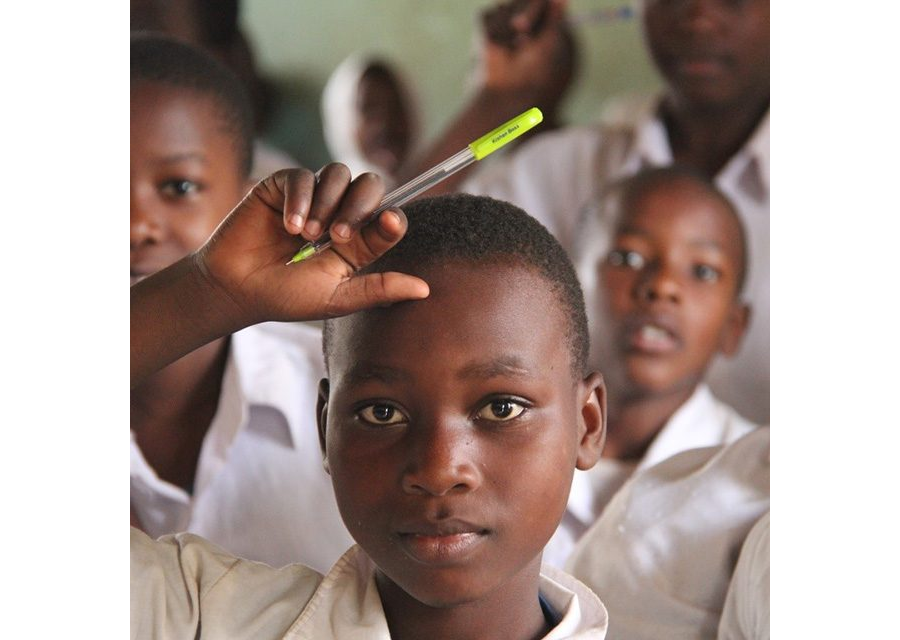 Uwezo Tanzania 2015: Nationally, learning outcomes are still low, 3 out of 10 in Standard 3 can do Standard 2 work