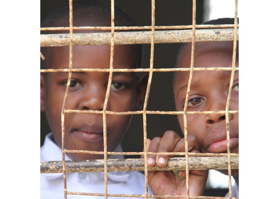 Shule za msingi za Serikali Dar es Salaam