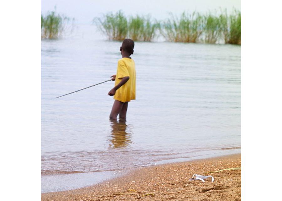 Water Prices in Dar es salaam