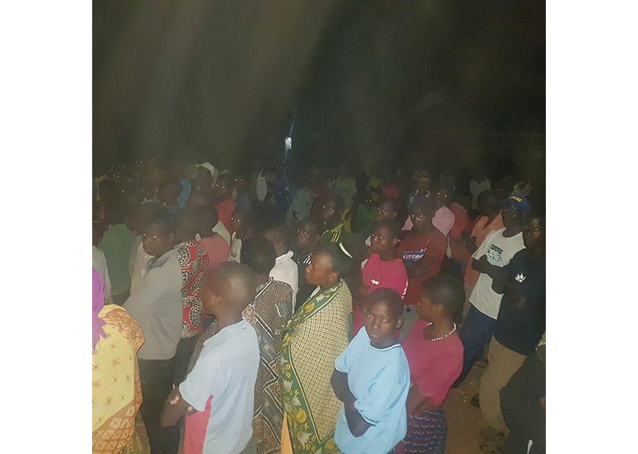 #MbungeLive: Mwananchi, Mbunge na Uwajibikaji - John Heche