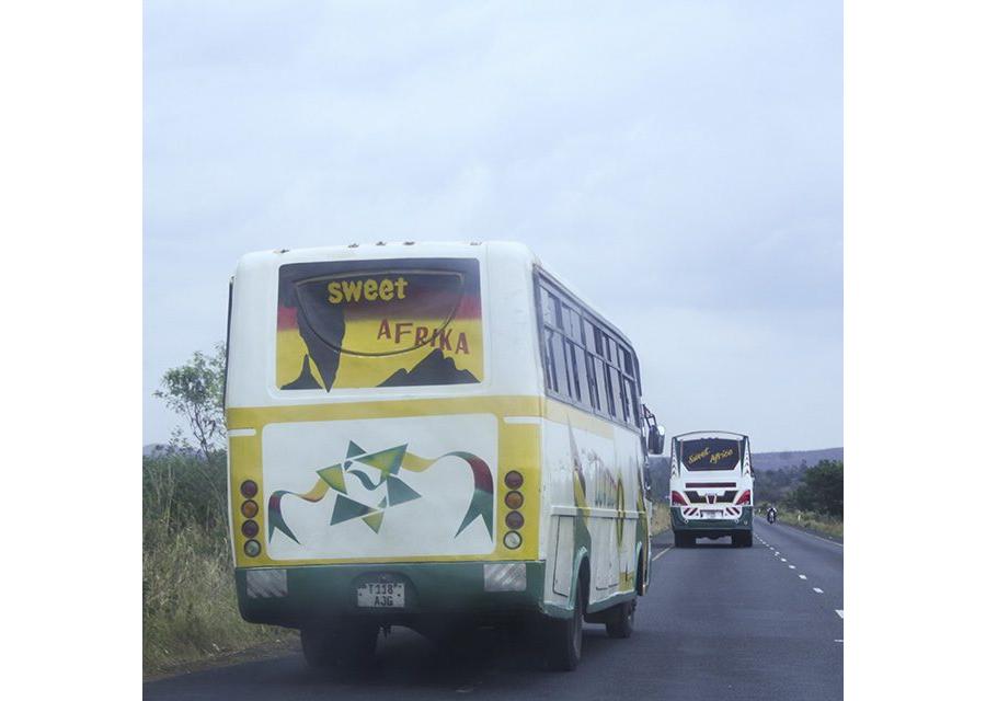 Bohari Kuu ya Madawa (MSD) inawaangusha Watanzania