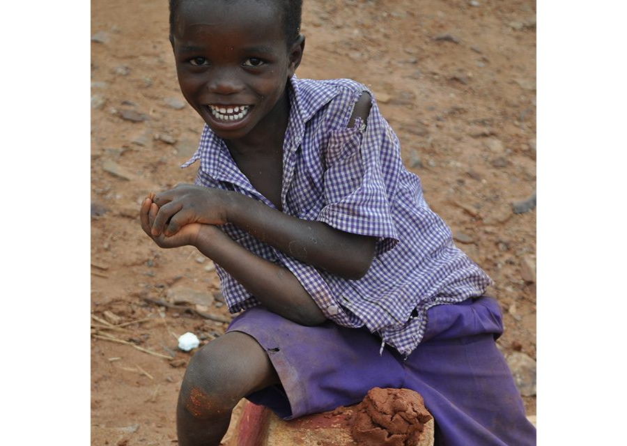 Uwezo Kenya 2015: Summary - Are Our Children Learning?
