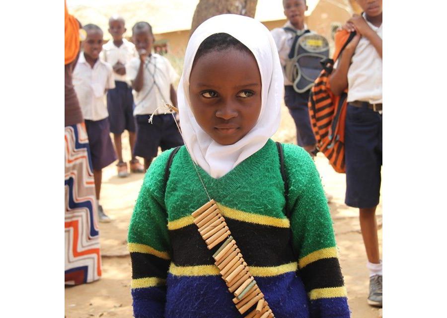 Uwezo Uganda 2018: Are Our Children Learning (beyond basics)?