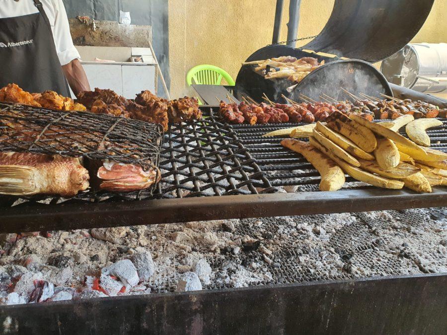 Je, Serikali, wahisani, sekta binafsi na wananchi wanaweza kuhakikisha dawa za gharama nafuu?